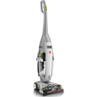 Google Express   Hoover FH40160 Floormate Deluxe Hard Floor Cleaner Hoover FH40160 Floormate Deluxe Hard Floor Cleaner