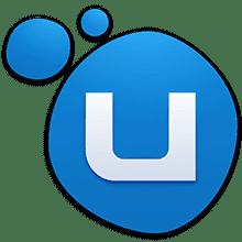 Скачать программы утилиты для виндовс 7 - Бесплатные программы
