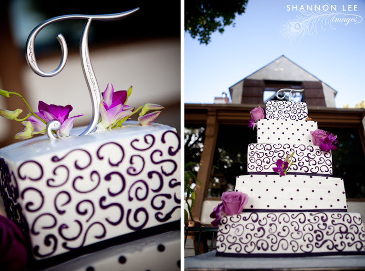 Modern wedding cakes for the holiday  Custom wedding cakes los angeles Custom wedding cakes los angeles