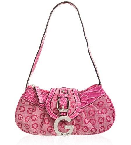 Handbag Boutique G By Guess G Logo Mini Bag