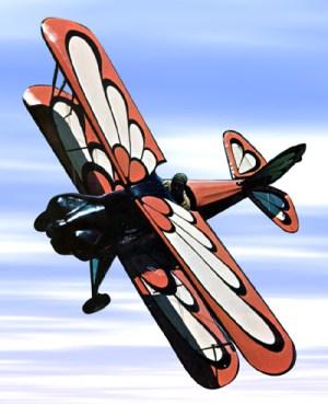 1010 Future Plane Reindy Allendra Yanko Design | Diagram