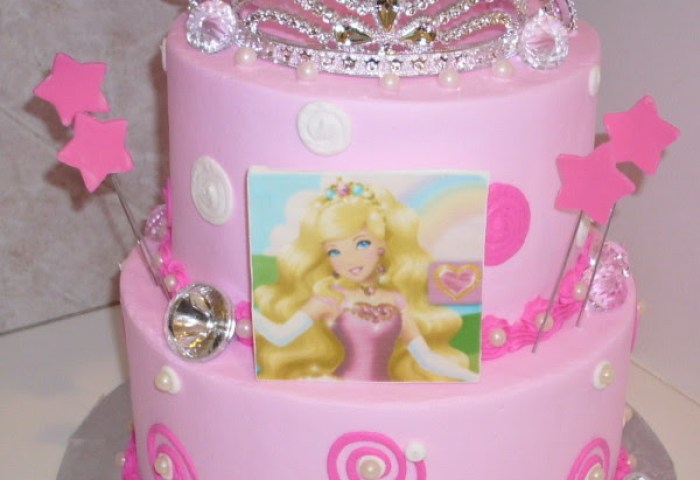 Backgroun Wall Happy Birthday Cake Images For Boys