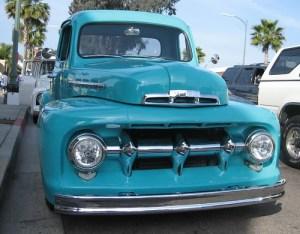 monster truck wallpaper ford f750 porsche 911 996 hot rod vw beetle lomax: Pinstriping a front