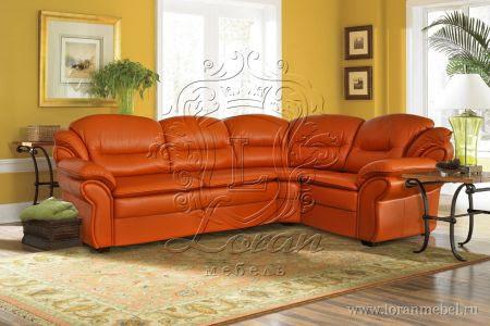 Продажа Мебели: Угловые Диваны Из Белоруссии