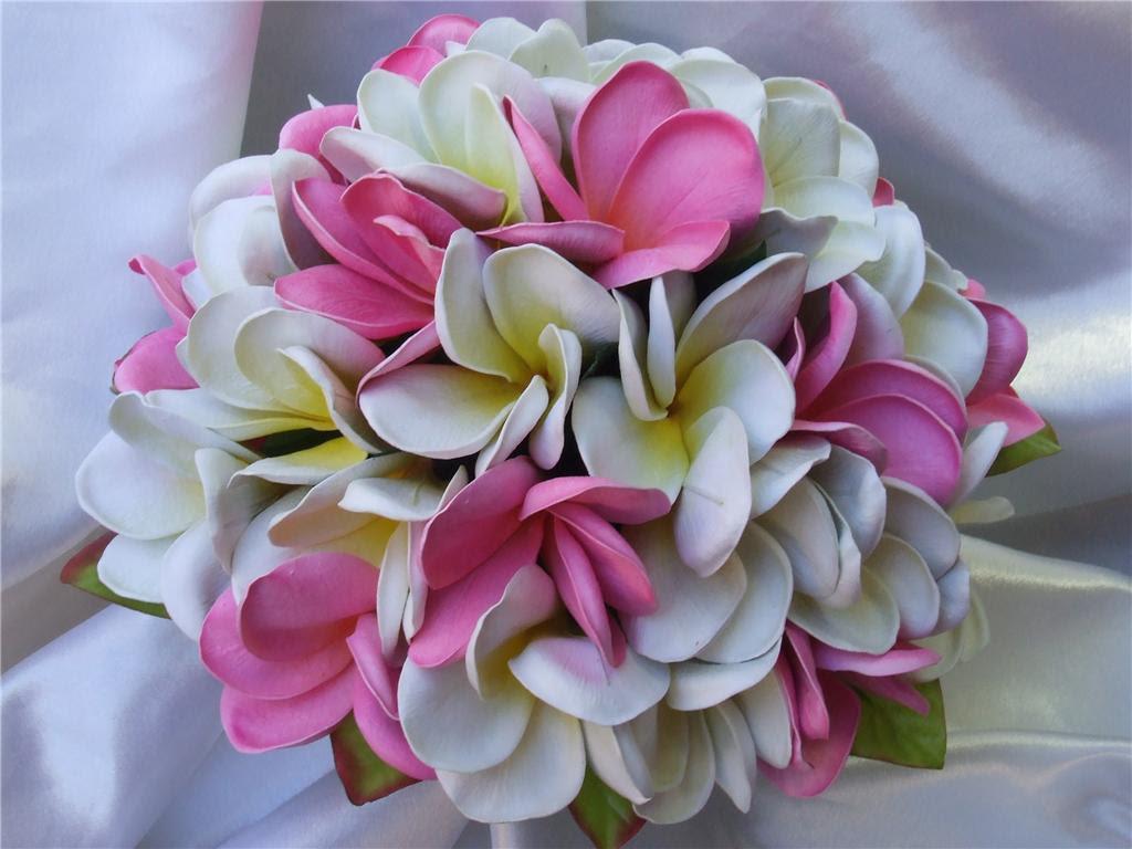 Wedding Flowers: Average Price Of Wedding Flowers