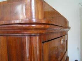 Alte Möbel Restaurieren Anleitung