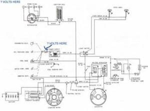 house wiring diagram: Wiring Diagram John Deere Ajilbab Portal