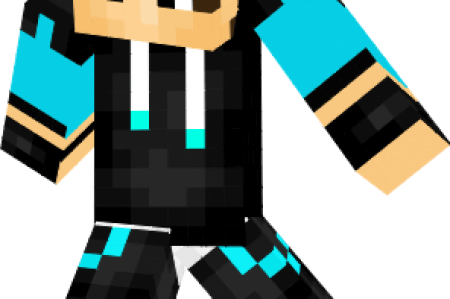 Minecraft Spielen Deutsch Skin Namen Fr Minecraft Cracked Bild - Skin namen fur minecraft cracked