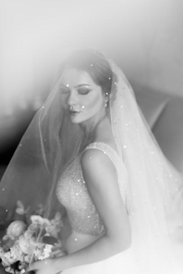 """Фото #8 из альбома """"Кристина и Геннадий"""", Кристина Лычникова"""