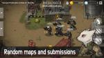 تحميل لعبة BAD 2 BAD: EXTINCTION مهكرة للاندرويد Mod APK احدث اصدار