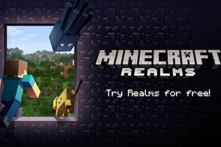 Minecraft Spielen Deutsch Minecraft Skins Spiele Bild - Minecraft skins spiele