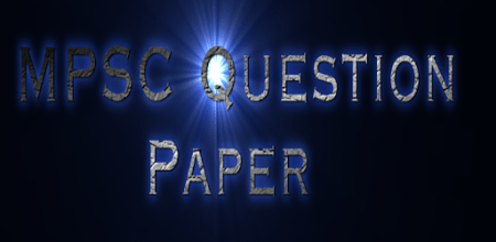 Mpsc Question Papers   Apps on Google Play