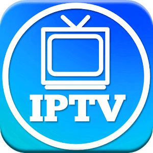 IPTV Tv Online, Series, Movies, Watch TV - Android Apps on ...