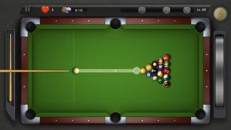 Billiards City   Apps on Google Play Screenshot Image