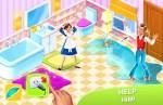 تحميل لعبة Hidden Hotel Miami Mystery مهكرة للاندرويد Mod APK احدث اصدار