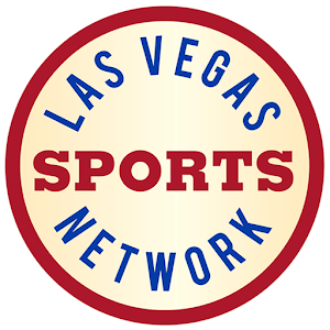 las vegas sports network - 350×350