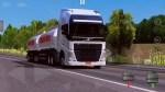 تحميل لعبة World Truck Driving Simulator مهكرة للاندرويد Mod APK+Obb احدث اصدار