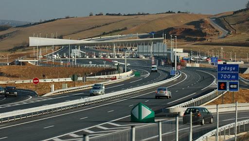 millau-viadotto-16