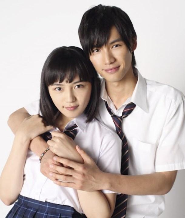 news_large_sukinayo_movie_cast
