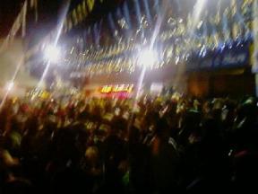 carnaval6feira_9.jpg