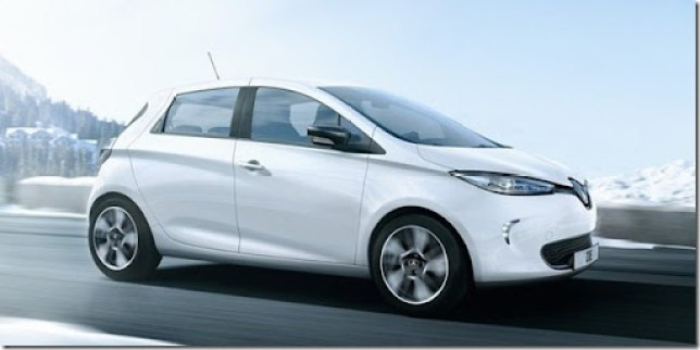 Renault-ZOE_2013_800x600_wallpaper_02