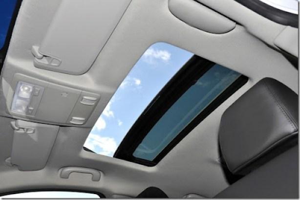 Chevrolet Cruze Sport6 (3)