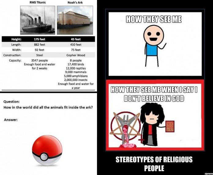 religiao.jpg