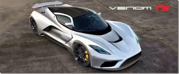 Venom-F4-4