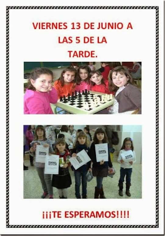 Andorra-findecurso2014-2