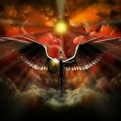 As habilidades de Anjos Caídos descritas na Bíblia
