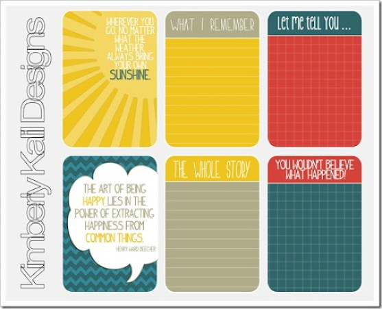 January2013_JournalingCards_krdk