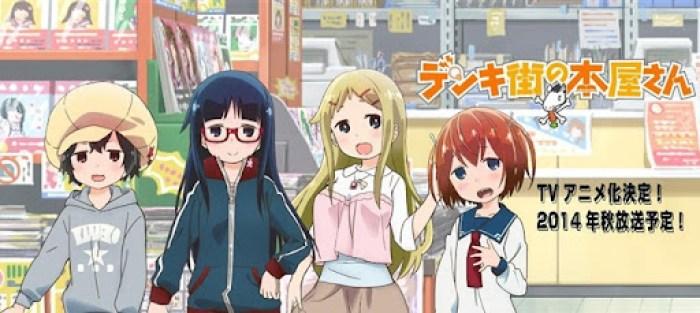 Denkigai_no_Honya-san_anime