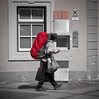 photos from Sibiu