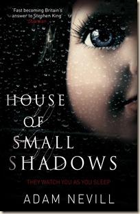 Nevill-HouseOfSmallShadows