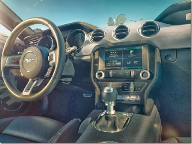 2015-Ford-Mustang-Photos-27[2][2]