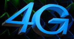 Claro lança 4G em 11 cidades