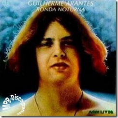 1977 - Ronda Noturna