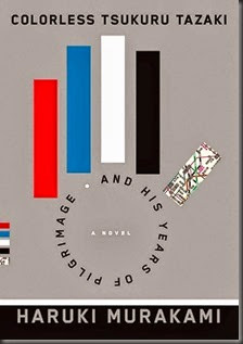 Murakami-ColorlessTsukuruTazakiUS