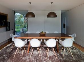 Comedor-muebles-de-diseño