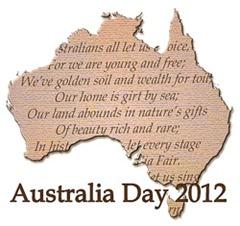 Australia-day-logo-2012