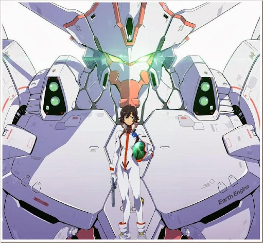 Captain_Earth_Anime_Studio-Bones_02