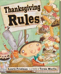 thanksgiving cover 4