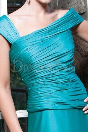 vestido-15-anos-simples4-1