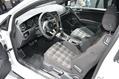 2013-VW-Golf-GTI-Mk7-11