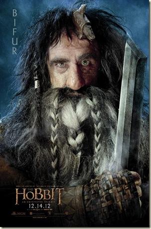 hobbit_an_unexpected_journey_ver20