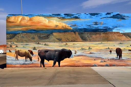 Tucumcari visit-047