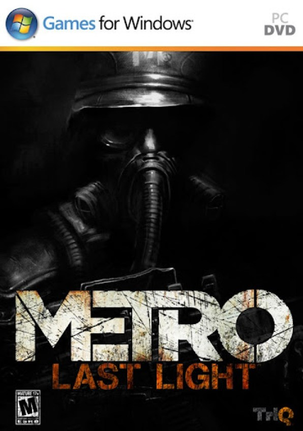 metro_last_light_pc_cover_by_tatbkath-d47tnkh