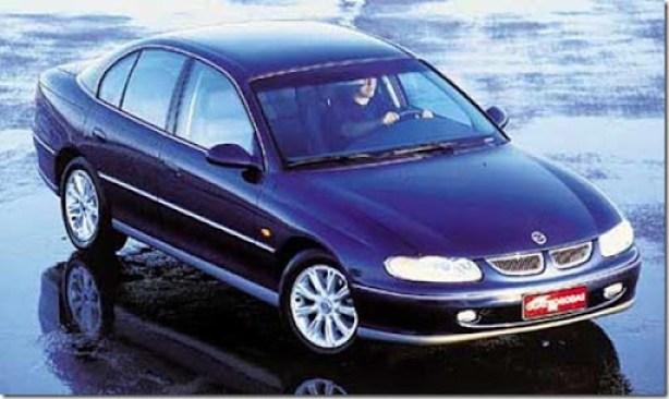 chevrolet-omega_1999
