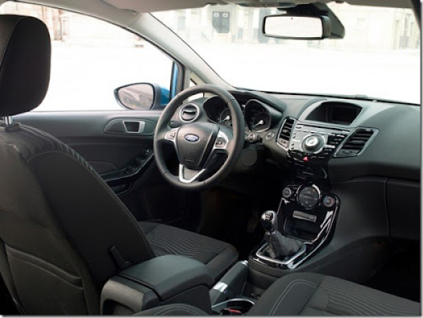 autowp.ru_ford_fiesta_5-door_34