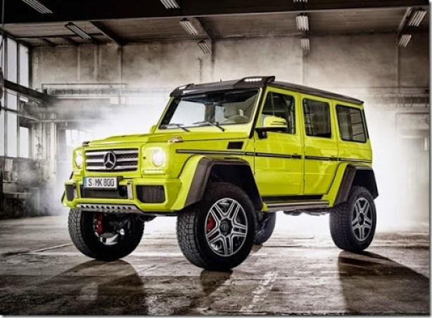 Mercedes-G63-4x4-9[7]